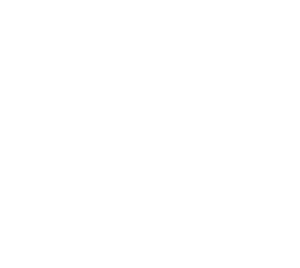 Ideo Mobi Charan Interchange Bangkok condo