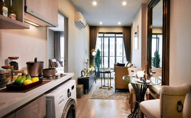 Ideo-Mobi-Charan-Interchange-Bangkok-condo-1-bedroom-for-sale-1