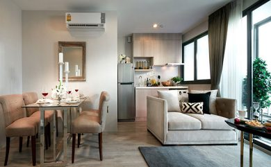 Ideo-Mobi-Charan-Interchange-Bangkok-condo-2-bedroom-for-sale-1