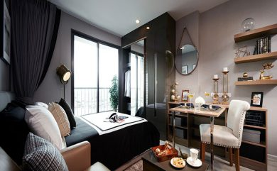 Ideo-Mobi-Charan-Interchange-Bangkok-condo-Studio-for-sale-1
