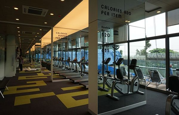 Ideo-Mobi-Charan-Interchange-Bangkok-condo-for-sale-fitness