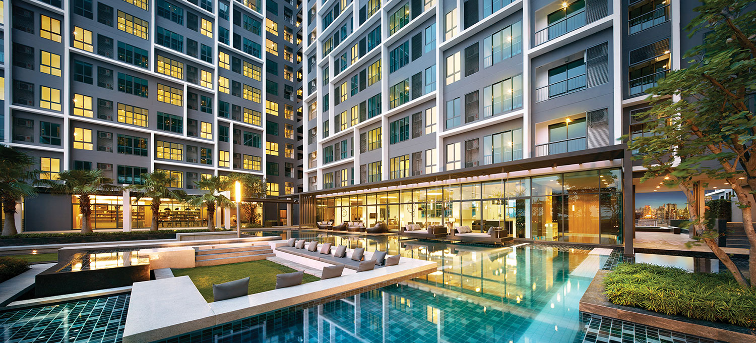 Ideo-Mobi-Charan-Interchange-Bangkok-condo-for-sale-3
