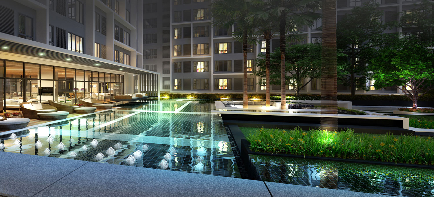 Ideo-Mobi-Charan-Interchange-Bangkok-condo-for-sale-4