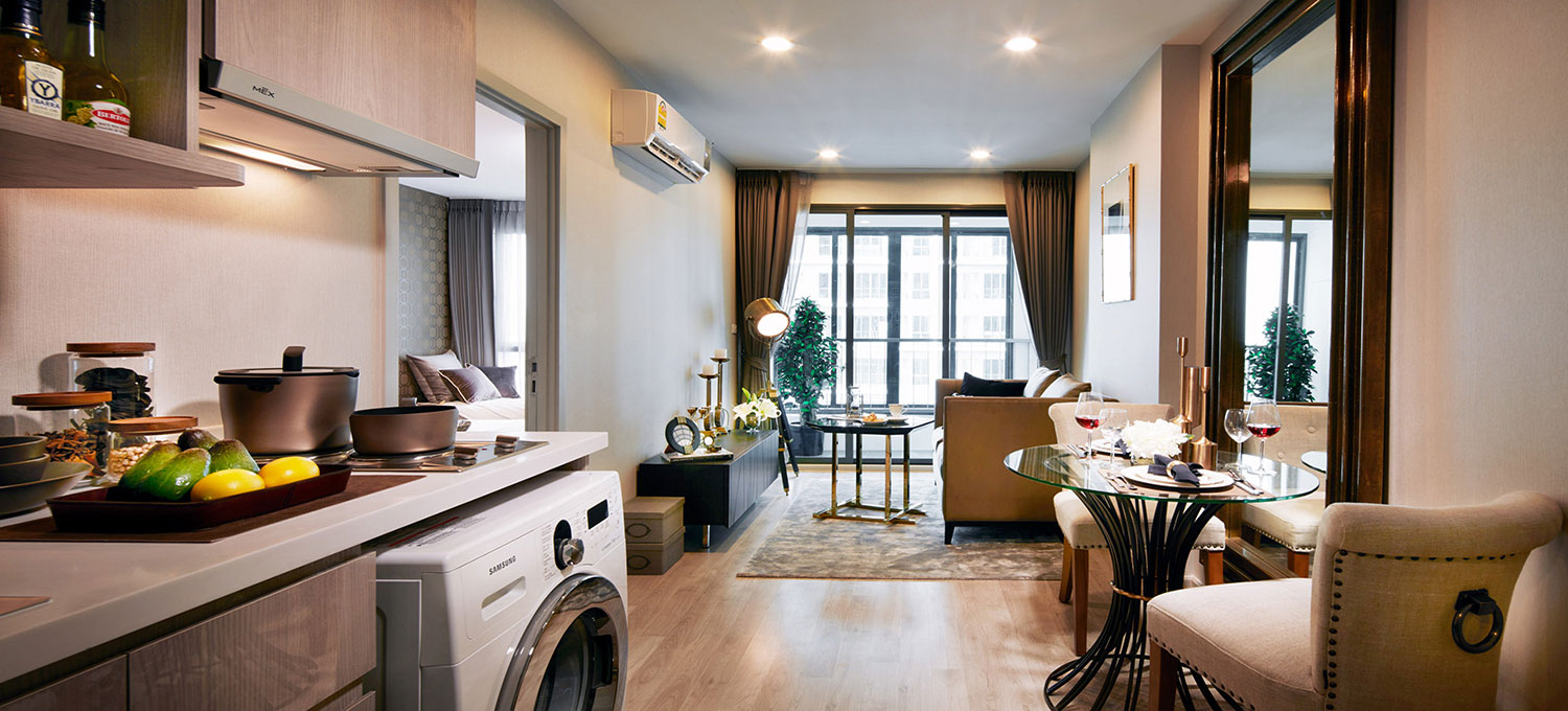 Ideo-Mobi-Charan-Interchange-Bangkok-condo-1-bedroom-for-sale-photo-1