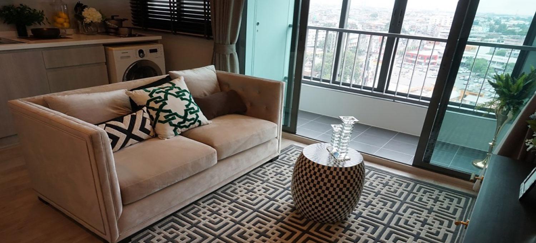Ideo-Mobi-Charan-Interchange-Bangkok-condo-2-bedroom-for-sale-photo-3